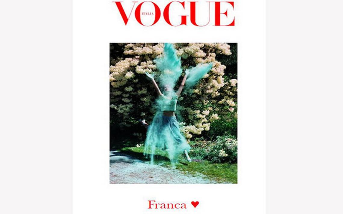 soc-vogue-italia-francasozzani2