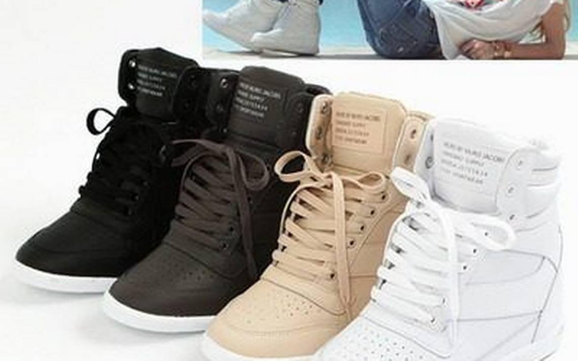tenis-sneakers