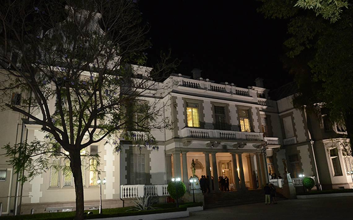 embajada-10