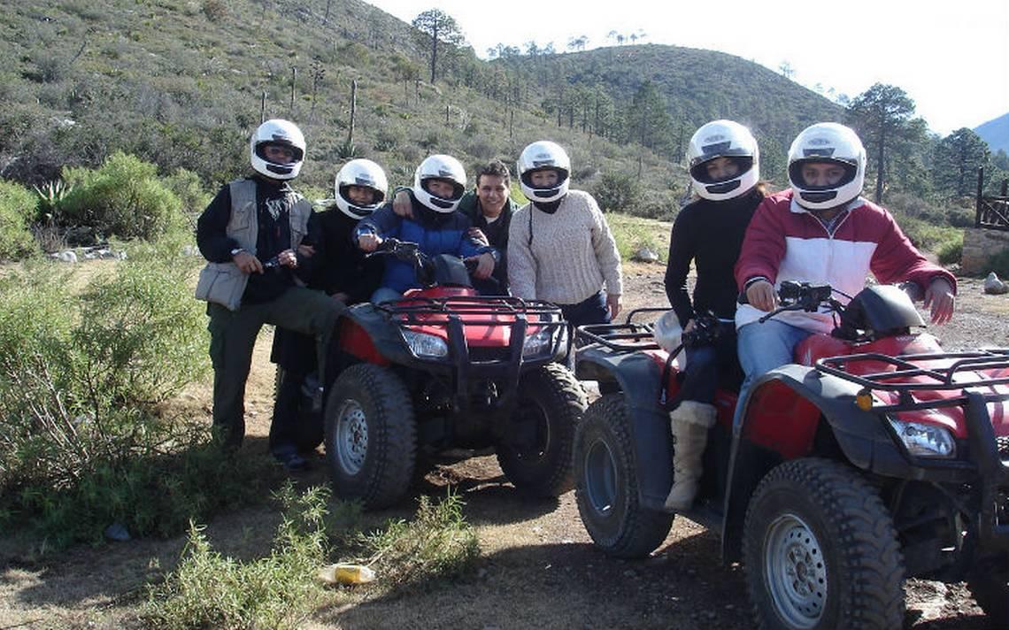 Monterreal-montana-relajamiento.jpg