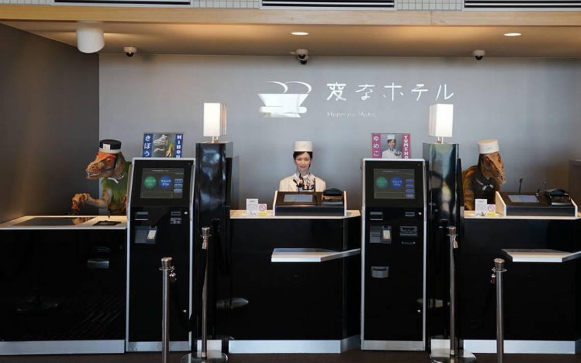 Modernidad-hotel-japones.jpg