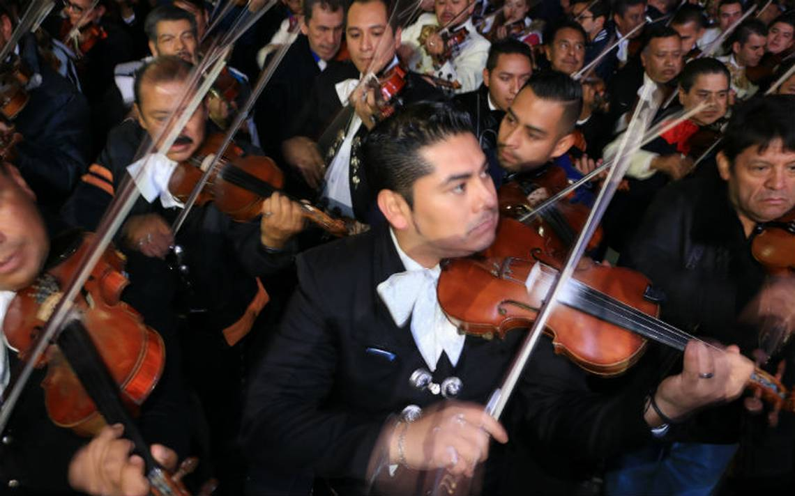 Festival-mariachi-guanajuato.jpg