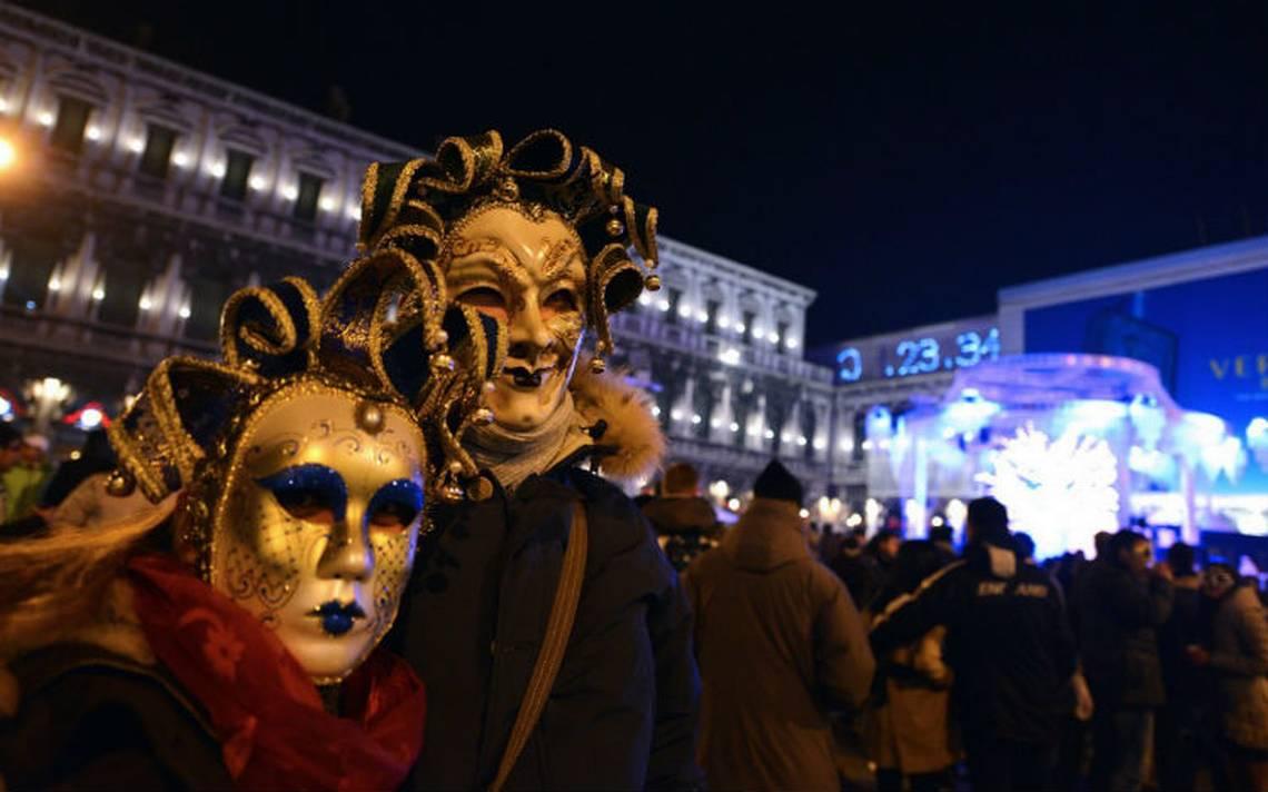 Venecia-festival-anonuevo.jpg