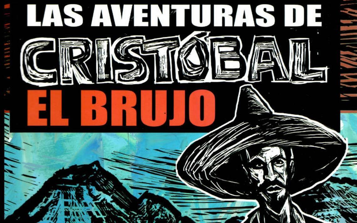 Aventuras-cristobal-mexico.jpg