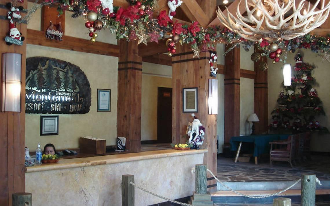Bosquesmonterreal-esqui-resort.jpg
