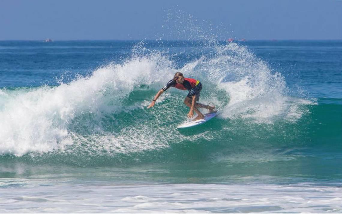 Surf-campeonato-zipper.jpg