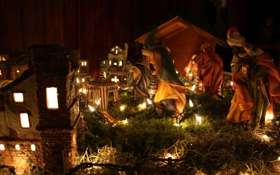 Nacimiento-navidad-cartonalfareria.jpg