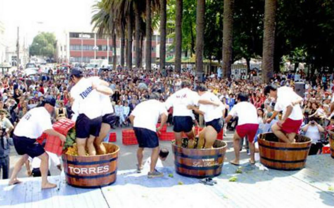 Fiesta-vendimia-uvas.jpg