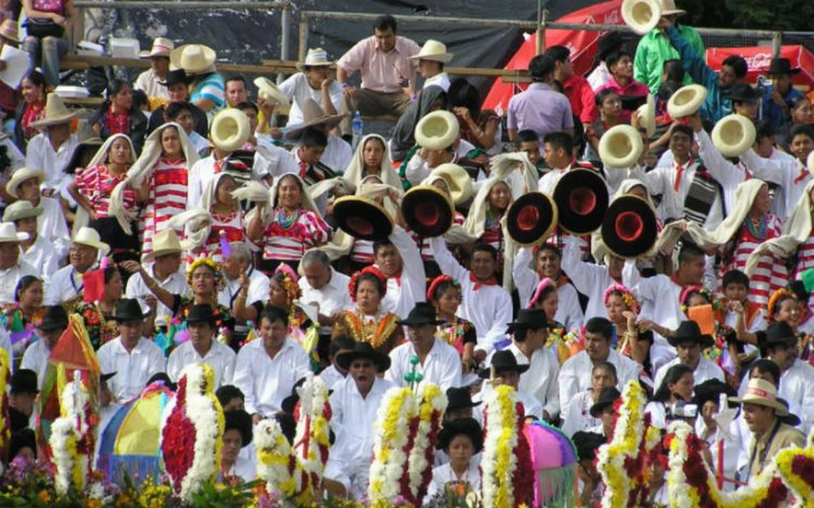 Guelaguetza-oaxaca-fiesta.jpg