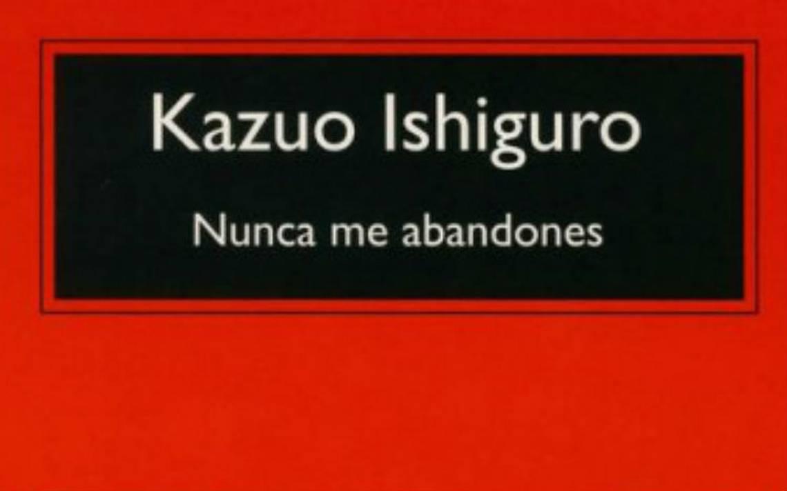 Ishiguro-abandones-literatura.jpg