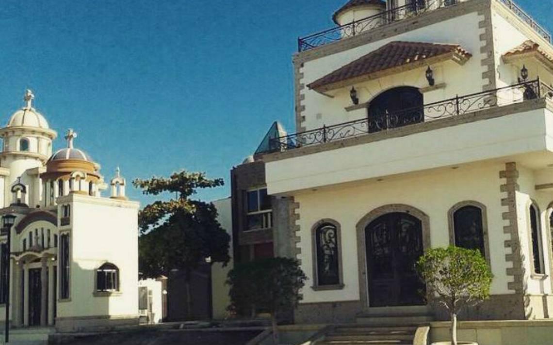 Panteon-sinaloa-humaya .jpg