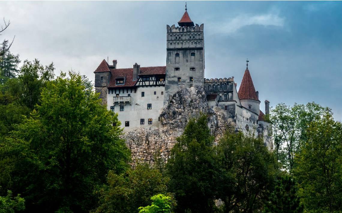 Castillo-dracula-castillo.jpg
