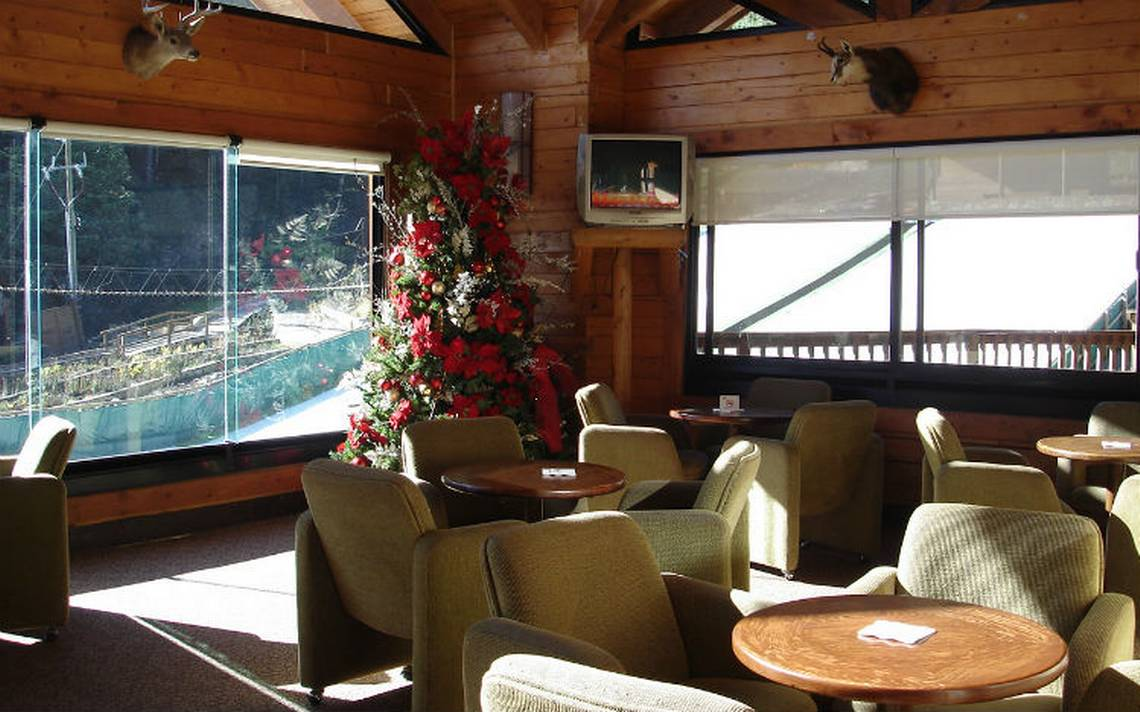 Monterreal-lobby-viajeros.jpg