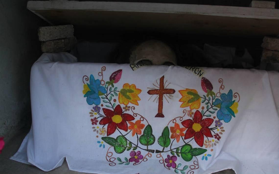 Pomuch-Campeche-historia.jpg