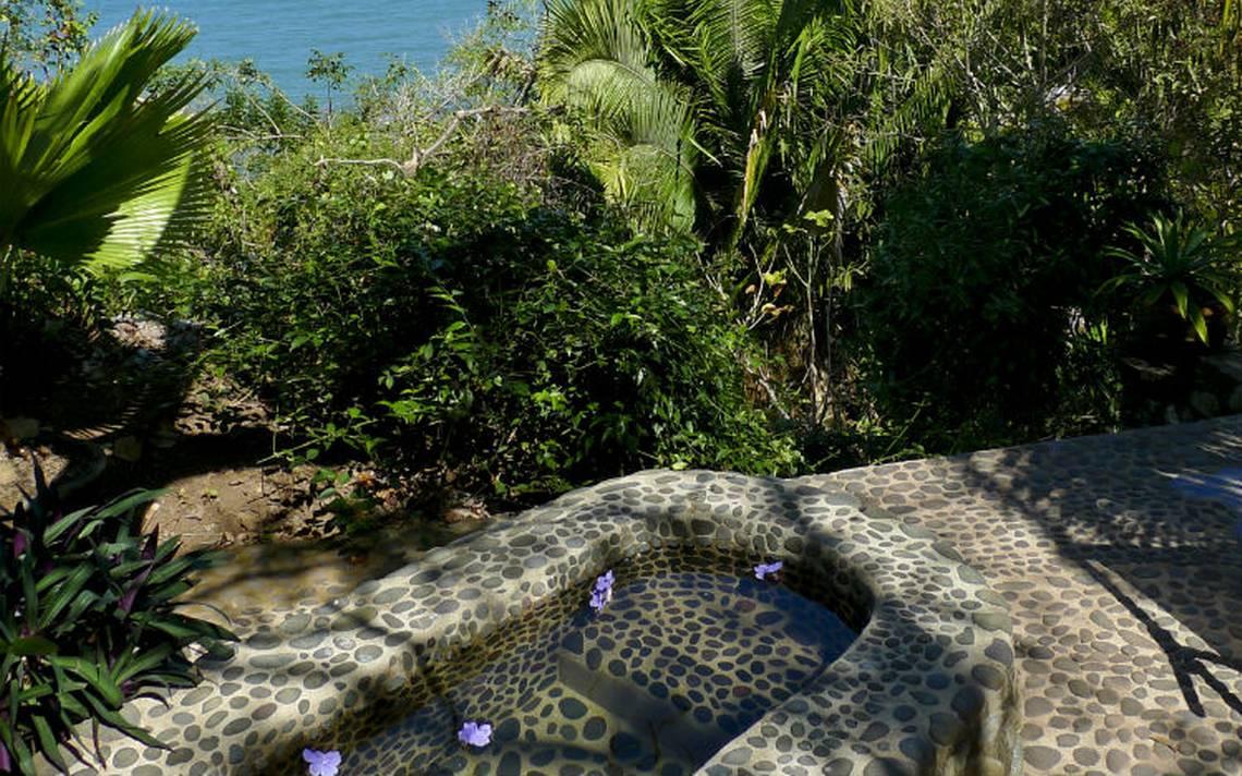 Paso-hotel-selva.jpg