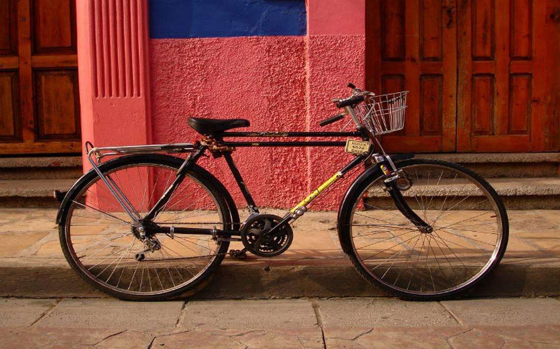 ejercitate bici San Cristobal Foto Claudio Olivares.jpg