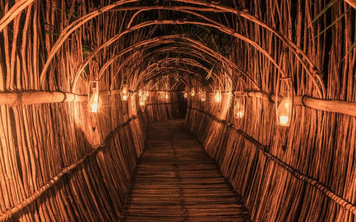 Azulik-iluminacion-velas.jpg