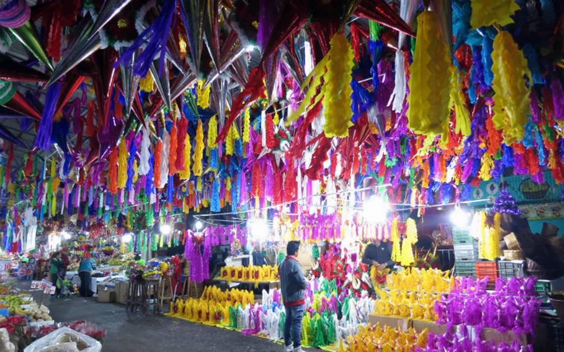Pinatas-tradicion-festival.jpg