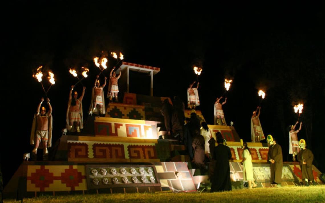 Teatro-llorona-xochimilco.jpg
