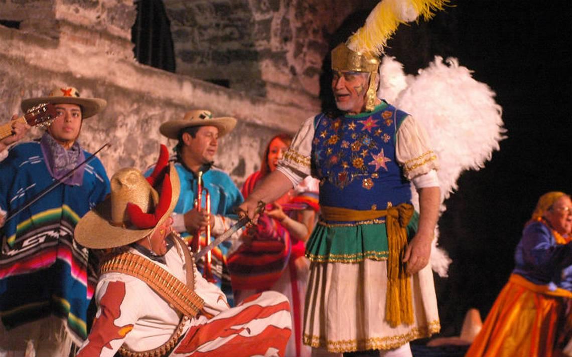 Tepoztlan-pastorelas-festividades.jpg