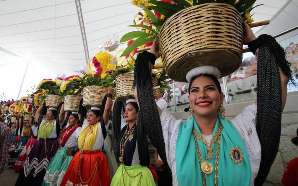 Festival-orquideas-veracruz.jpg