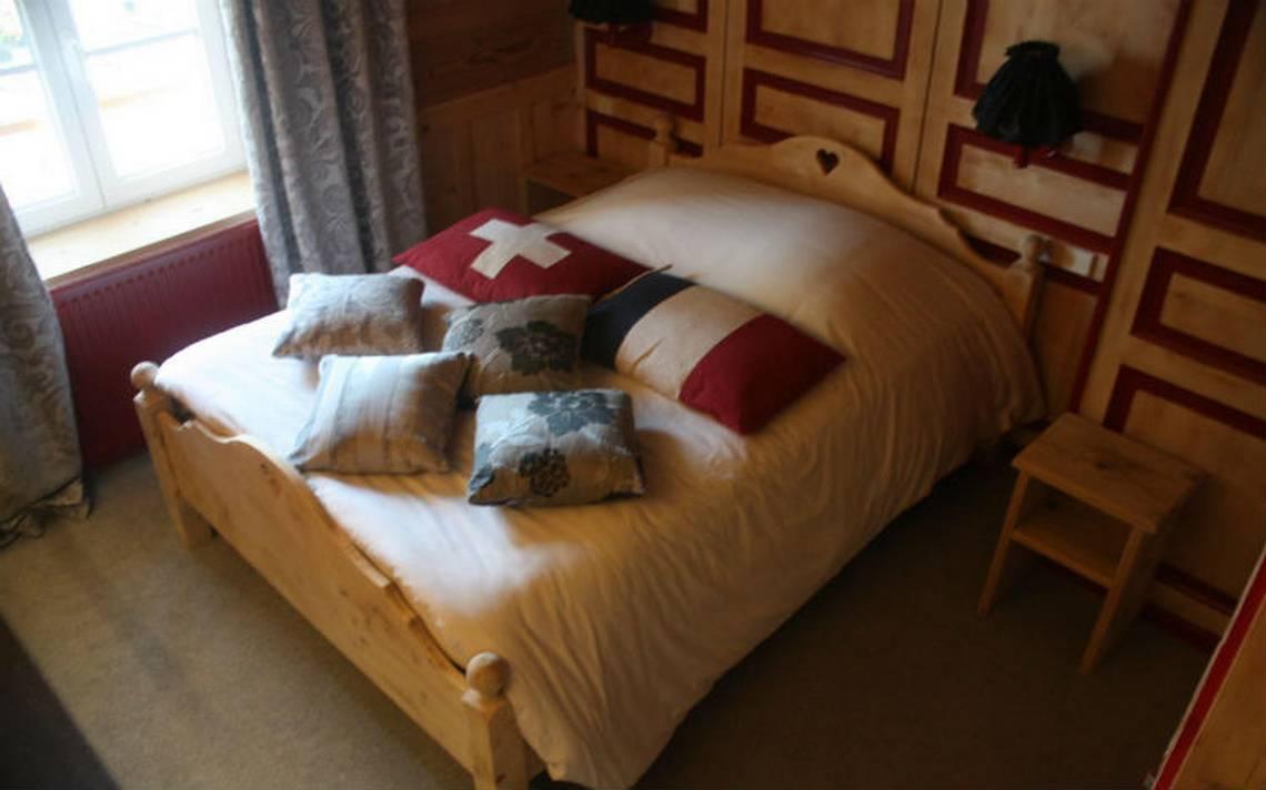 Hoteles-curiosos-arbezie.jpg