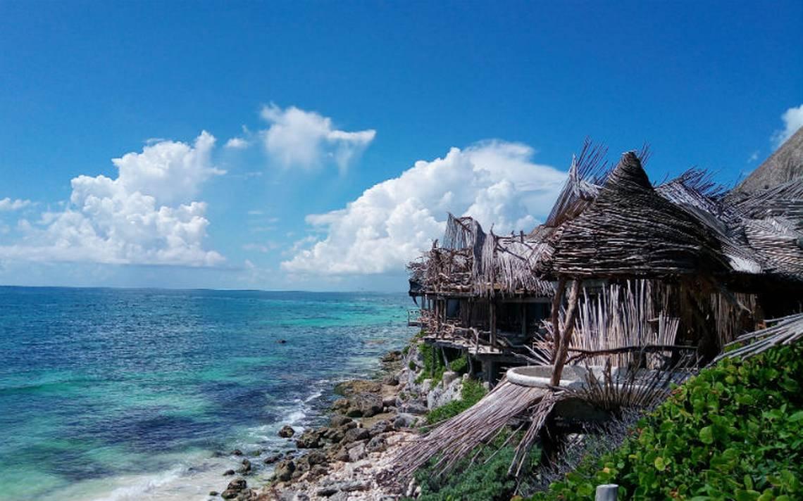 Azulik-playa-cabanas.jpg