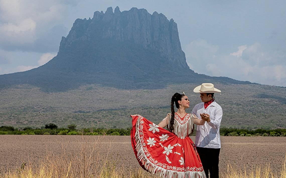 De fiesta en la Huasteca tamaulipeca - El Sol de México | Noticias,  Deportes, Gossip, Columnas