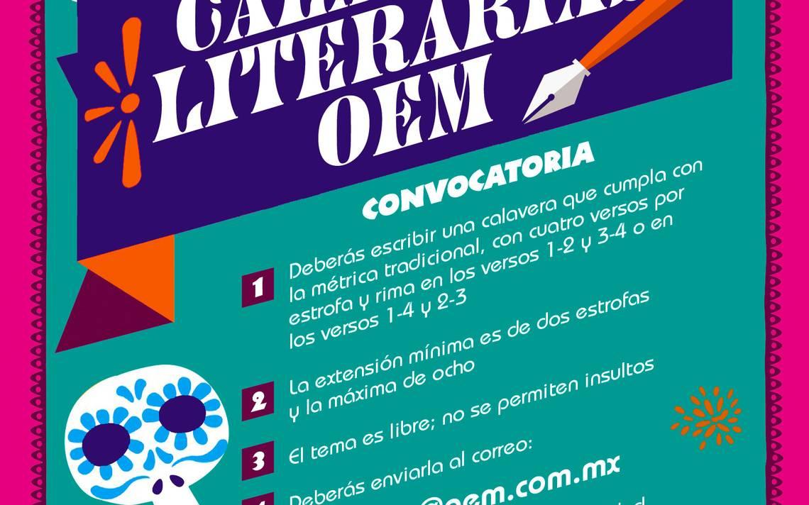 promo_concurso_calaveritas.jpg