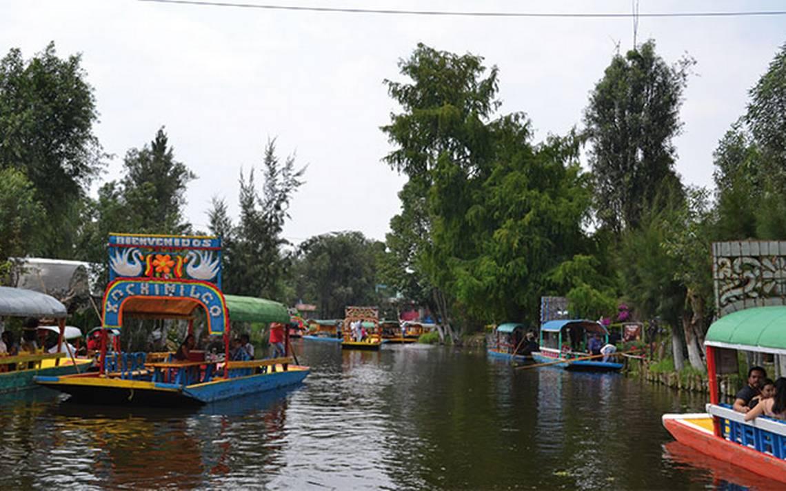 xochimilco-tradicion-y-cultura_1