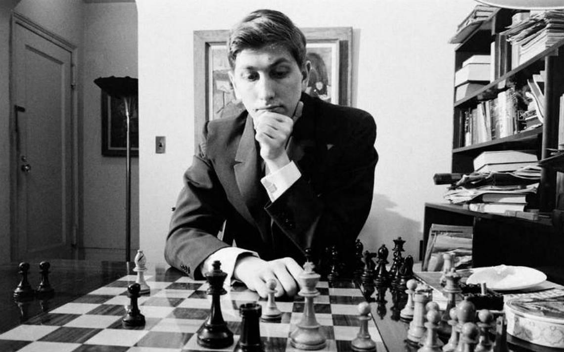 Bobby Fischer.jpg