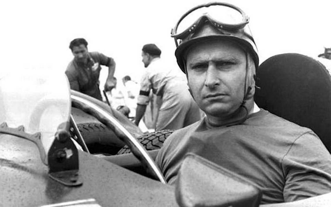 Juan Manuel Fangio.jpg
