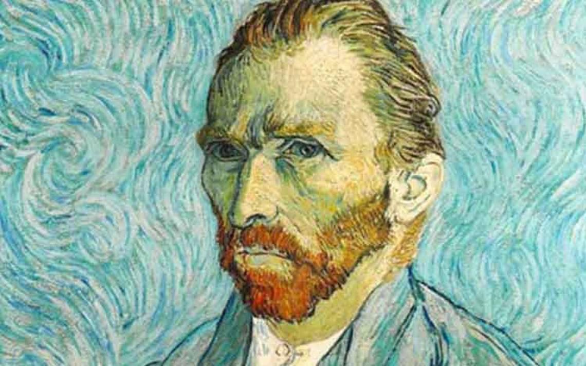 El mundo se tiñe de amarillo para celebrar a Vincent Van Gogh - El ...