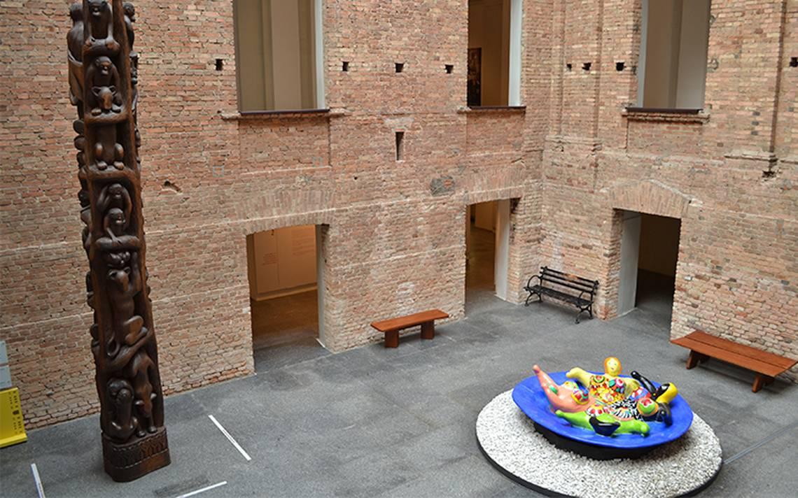 museo3.jpg