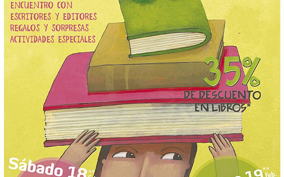 educal-1