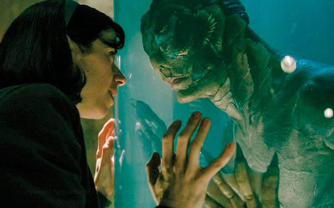 The-Shape-of-Water_guillermo-del-toro.jpg