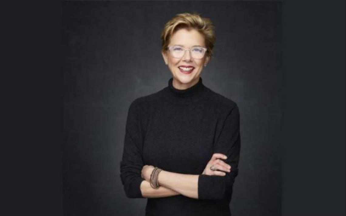 Anette-Bening-directora.JPG