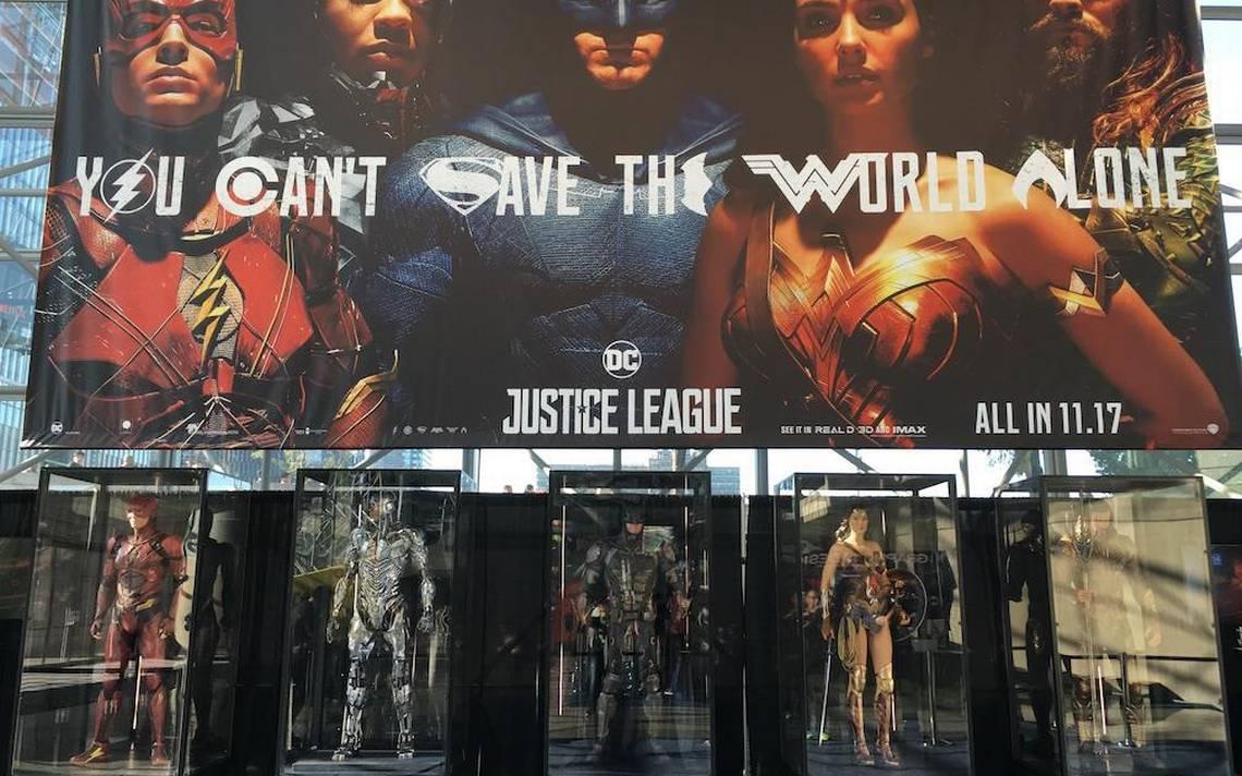 justice-league-premiere.jpg