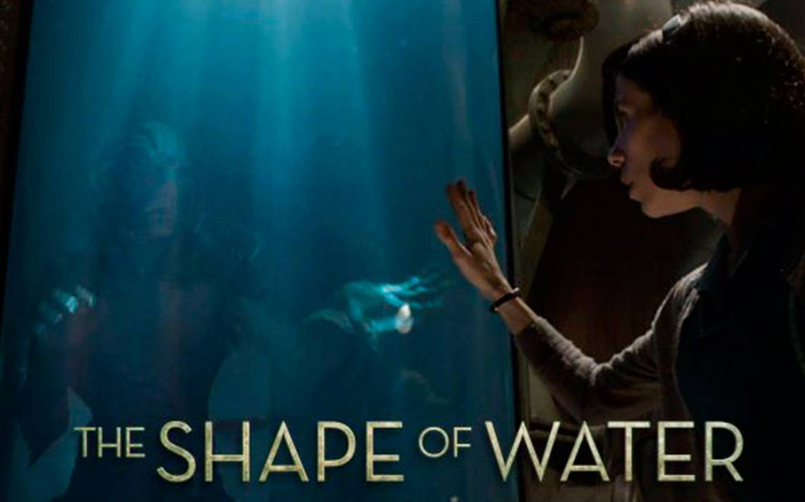 The-Shape-of-Water_guillermo-del-toro-2.jpg