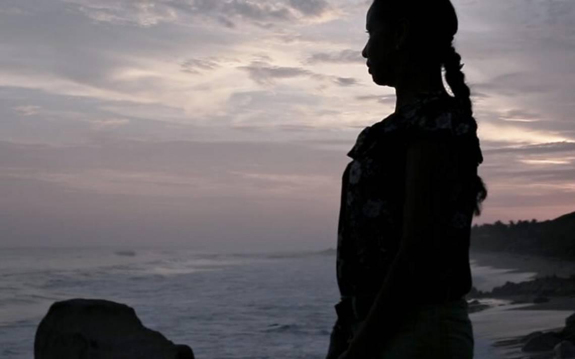 Ambulante en casa proyectará el documental Negra - El Sol de México