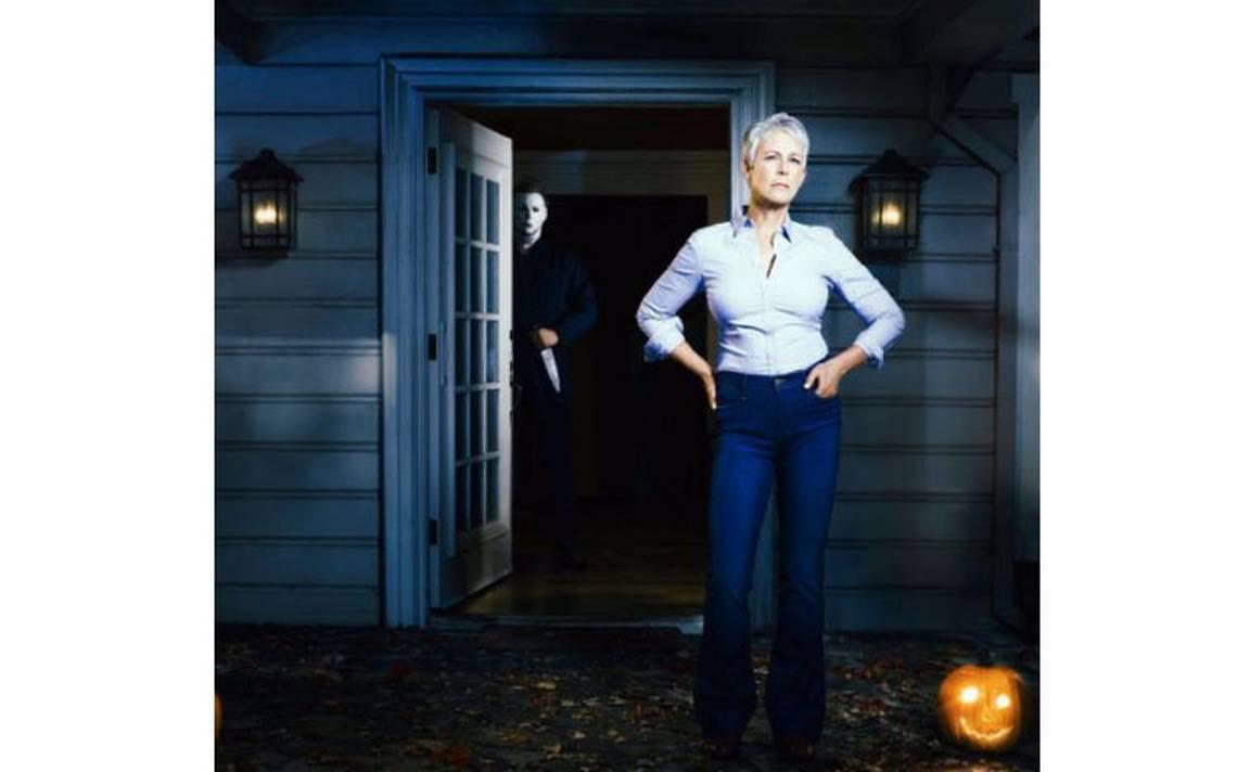 halloween-jamieleecurtis2.jpg