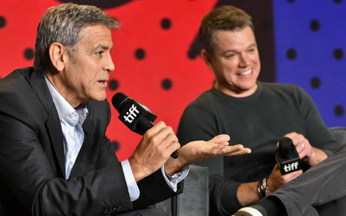 Clooney-damon-trump.jpg