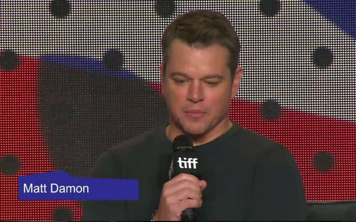 Matt-damon-conferencia.JPG