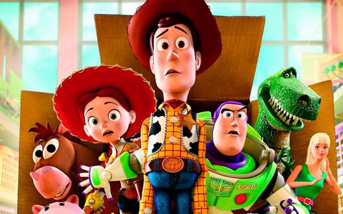 Coco, la favorita para mejor película animada en los Oscar 2018