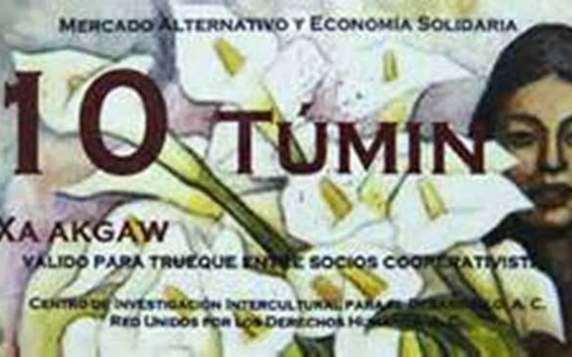 tumin_1