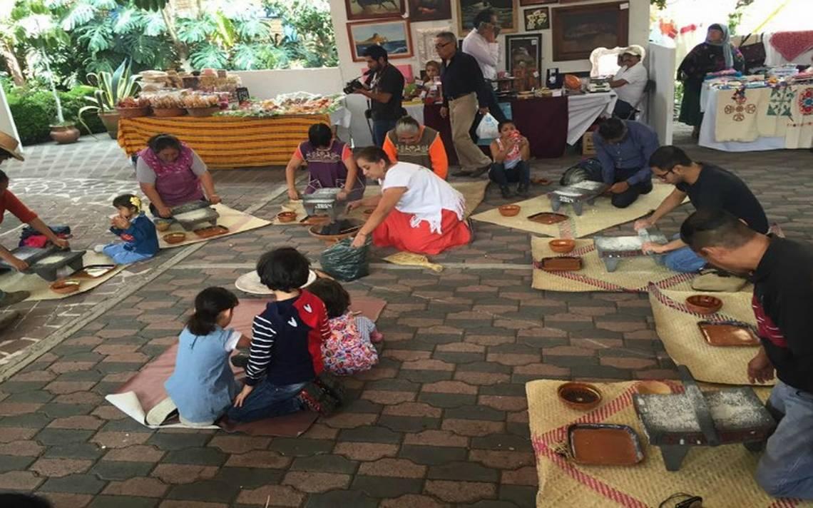 Participa en el Metatón en Xochimilco .jpg