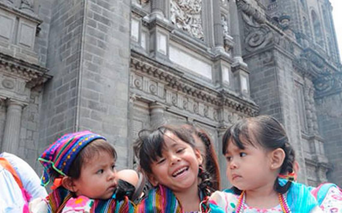 mexico-diadelasmulas-corpuschristi7