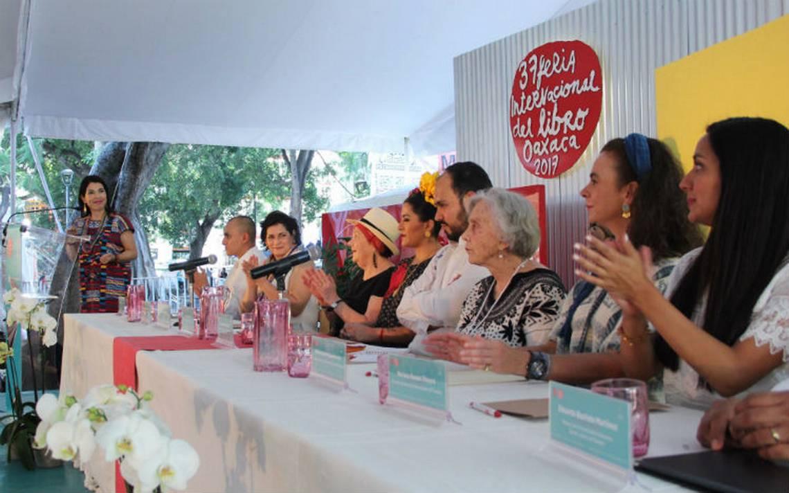 Feria-oaxaca-libro2.jpg