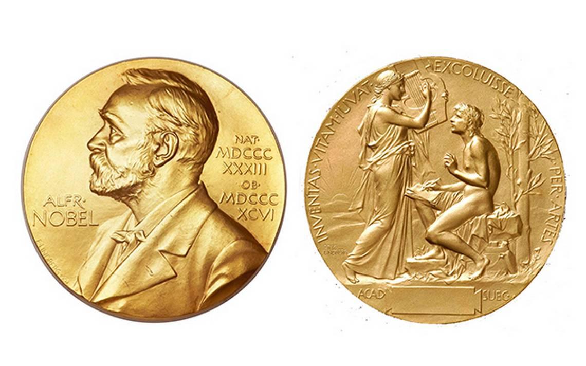 Nobel de Literatura quiere recuperar su prestigio otorgando dos premios -  El Sol de San Luis
