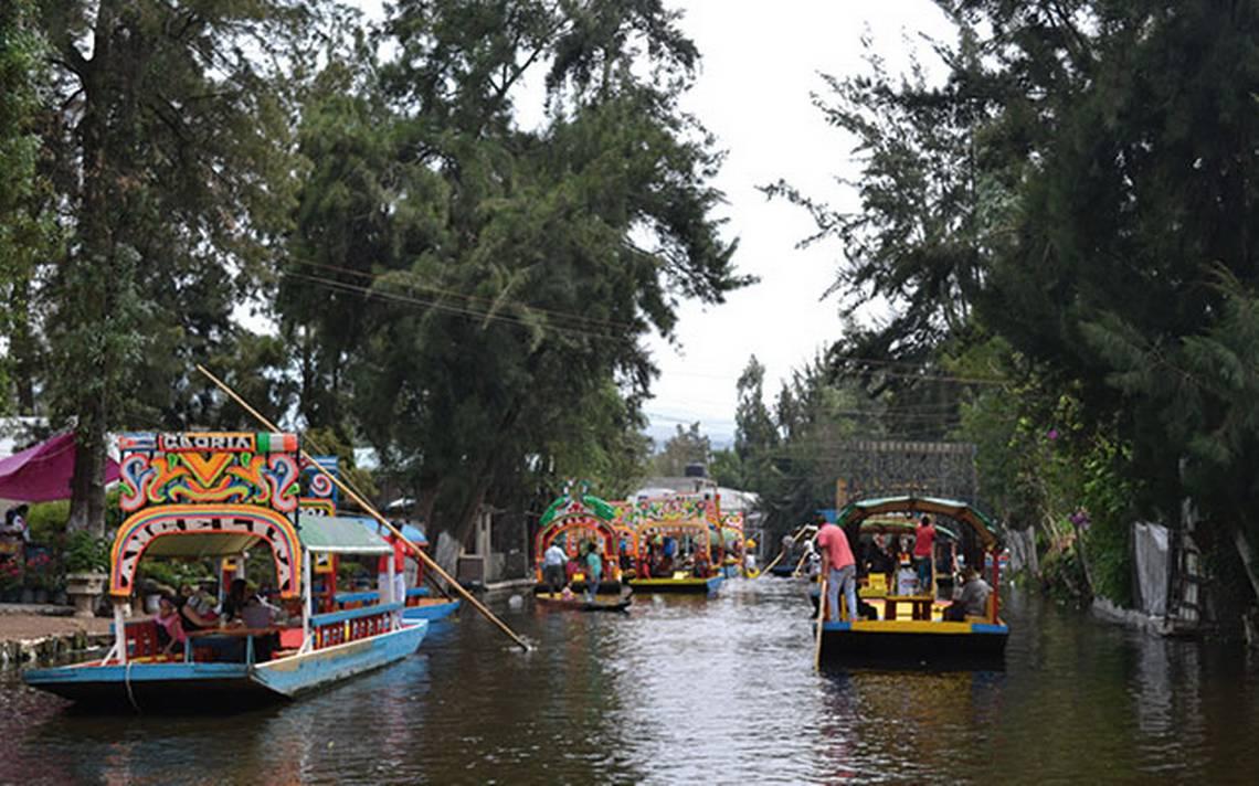 xochimilco-tradicion-y-cultura_2